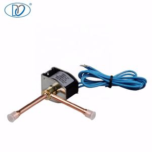 2019 Best selling low cost 12v 24v water solenoid valve