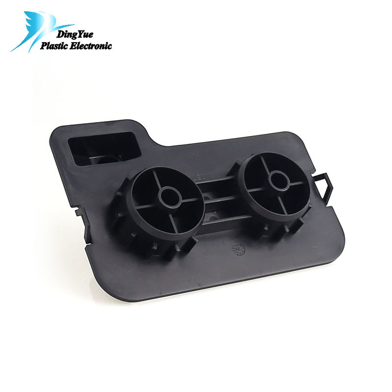High Quality TS16949 ISO9001 plastic auto parts accessories car for vw