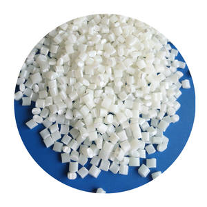 Best price ! Virgin High Impact Polystyrene / HIPS resin / HIPS granules