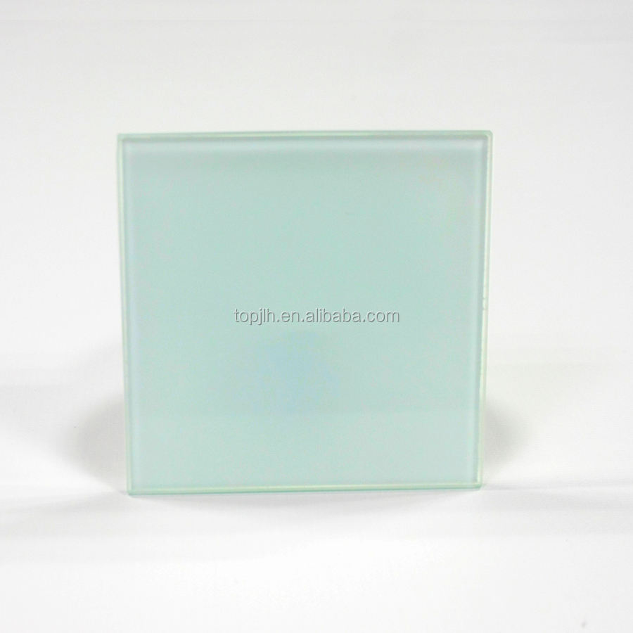 new arrival custom photo clear printed coaster for drinks