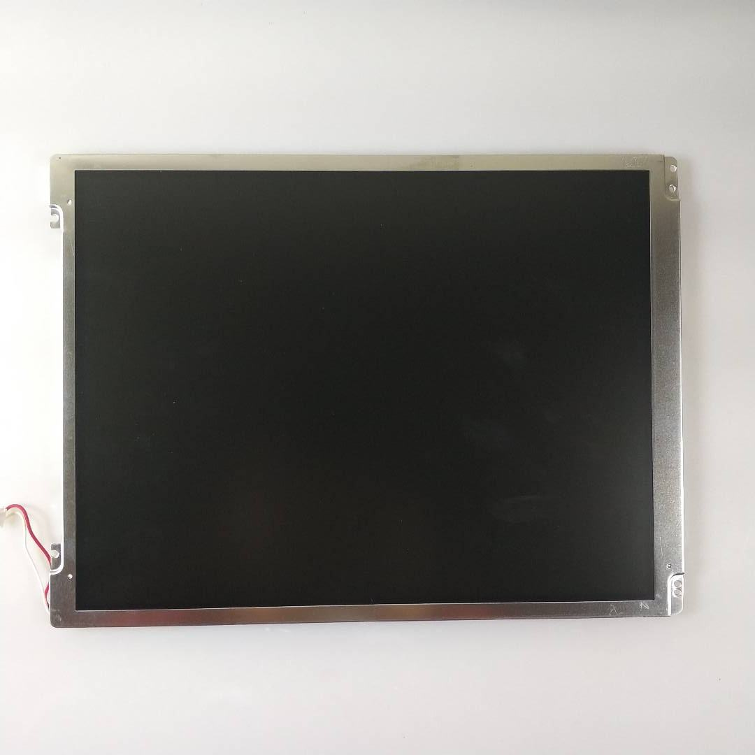 Small transparent oled G104SN03 V.1 10.4 inch LCD Display Panel