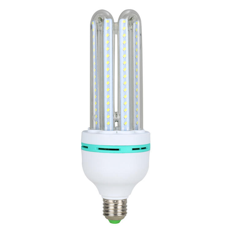 12W 16W 365Nm 24W Ultravioleta Uv Led Light Bulb Milho E27