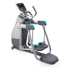 High Quality Precor AMT 835 Adaptive Motion Trainer without TV