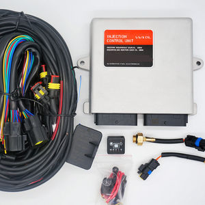 cng lpg car ecu conversion kits for sale ecu kit for 6-8-cylinder engine cng lpg kit obd for sale cng auto parts