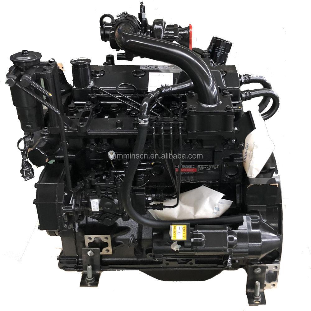 CUMMINS A2300 Engine Full Gasket kit for Excavator Generator Loader Truck etc