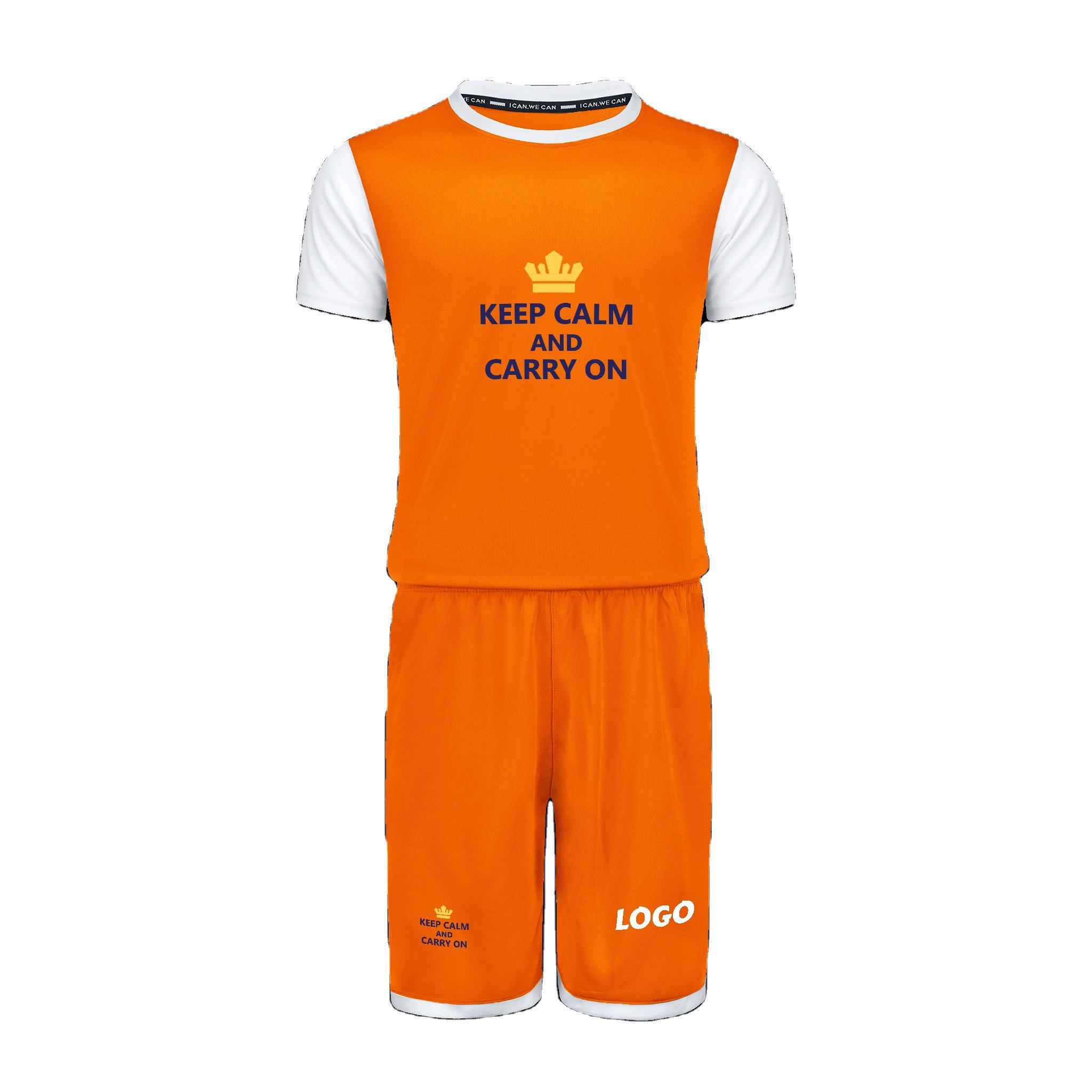 2020 new design latest men sport wear clothing custom university uniform plus size mens soccer jersey