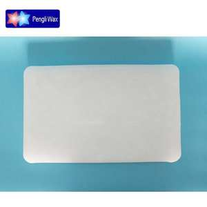 cheap paraffin wax on sale 54/56 fully refined paraffin wax