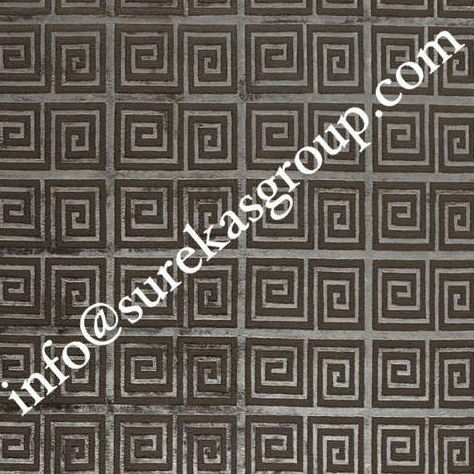 8x10 custom carpet distributors manufacturers wholesalers suppliers in india