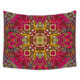 Yoga Indian Yoga Exercise Rest Mandala Tapestry Indian Style Interior Decoration Tapestry Mandala