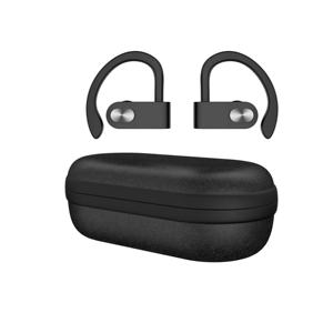 for beat studio headset headphone charging case bt ear hook tws 5.0 earhook wireless bluetooth stereo headphones