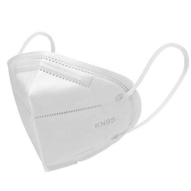 Low price 5 ply Disposable Face Mask KN95 ffp3 White List Medical Surgical Face Mask Suppliers ffp2 mascarillas