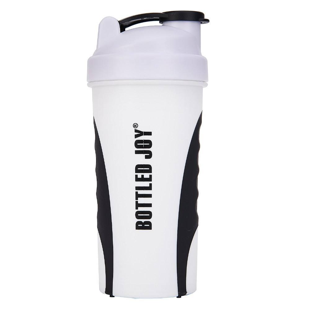 2015 Shenzhen 600ml protein shaker brands plastic sport water bottle made in China