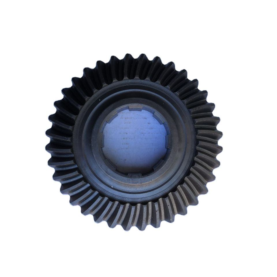 TS300 SHAFT+BEVEL GEAR OR WALKING TRACTOR/POWER TILLER/FARM MACHINERY SPARE PARTS
