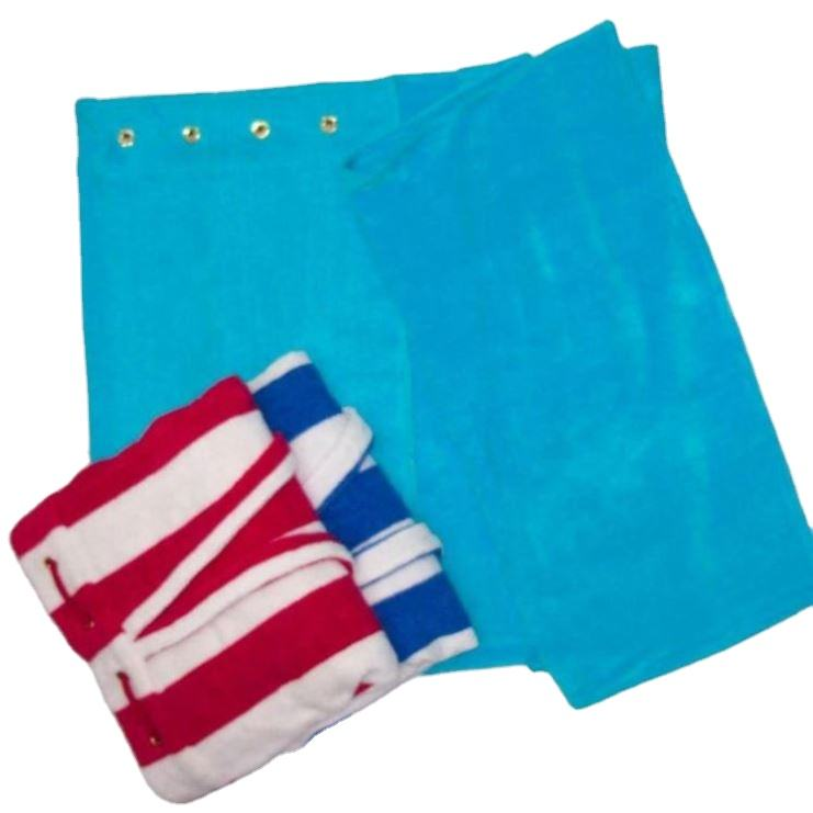 Toweling Products of Beach Bag