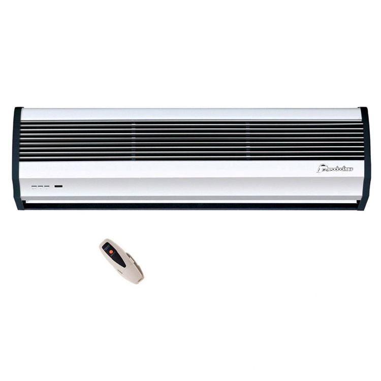 Comfortable Air Conditioning System Door Air Curtains FM-1209 Keeping Indoor Environment