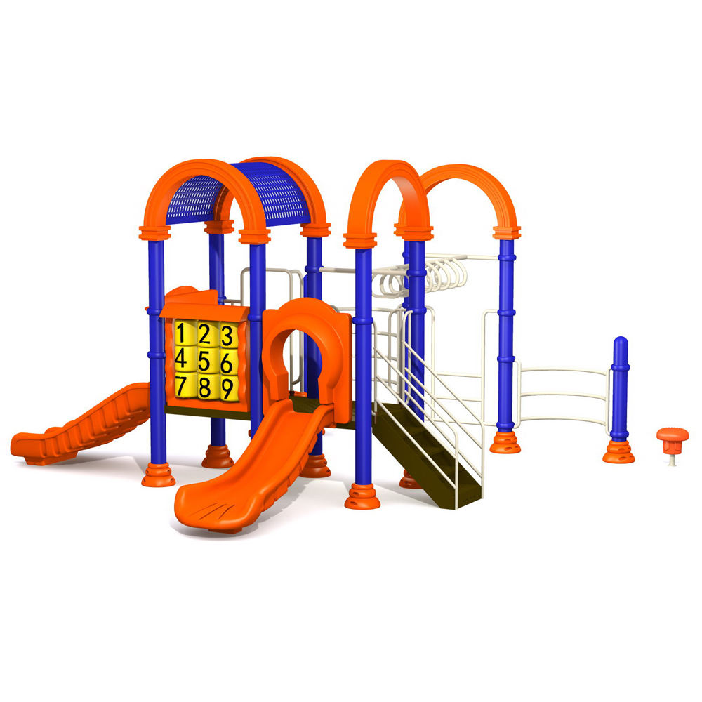 Garden Outdoor Games equipment fun kidz games Little Children Outdoor Park Play