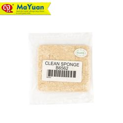 Solder Tip Cleaning Sponge for Soldering Rework