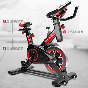 Amazon indoor cycling stationäre spin bike fitness übung spin bike Spinning bike für gym