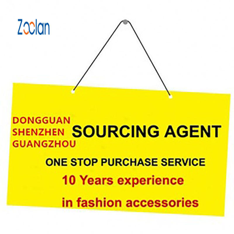 China 1688 taobao Sourcing Agent Professional Production agent Purchasing Agency General Trade dropshipping Agent