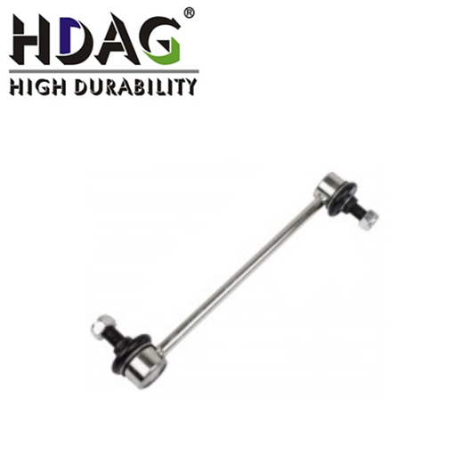 HYUNDAI i30 i30 CW FRONT SUSPENSION ANTI ROLL BAR LINKS 2007-2011