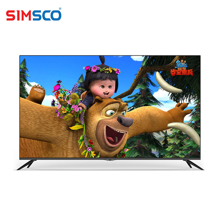 Manufacturers Selling 75-Inch 4-Series 4K Ultra Hd Smart Tv Smart Televisions Buy Tv Stands support trade in India