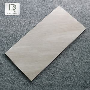 High End Factory Custom Floor Wall Price Tile Ceramic