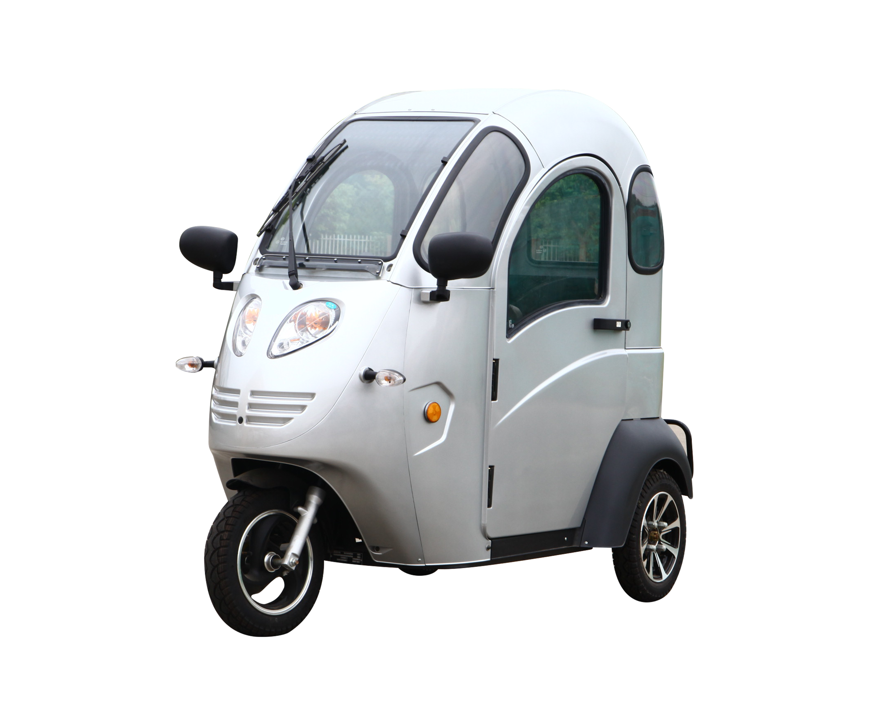 Diesel <span class=keywords><strong>Mini</strong></span> <span class=keywords><strong>Moke</strong></span> Kit Bicycle_Electric Tricicleta <span class=keywords><strong>Auto</strong></span> Elettrica Per Adulti