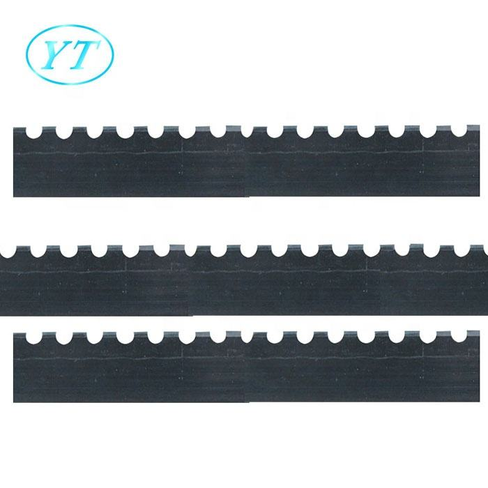 High Quality 1pt 2pt 3pt Cutting Blade Steel Die Cutting Rule for Die Making