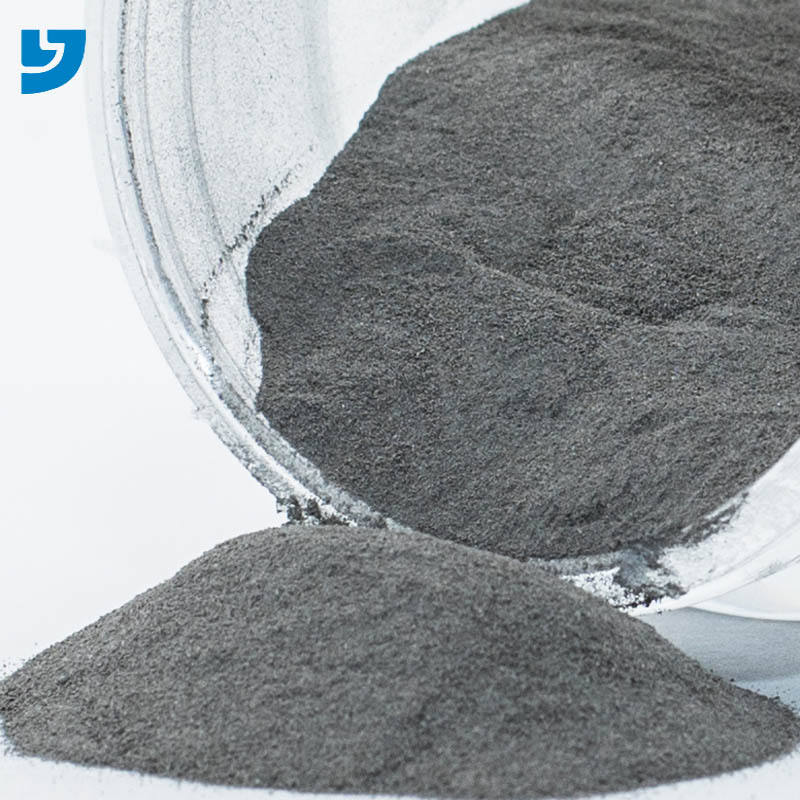 Factory supply Stainless Steel Powder alloy powder 316L 304L 410L 420 430L 17-4PH