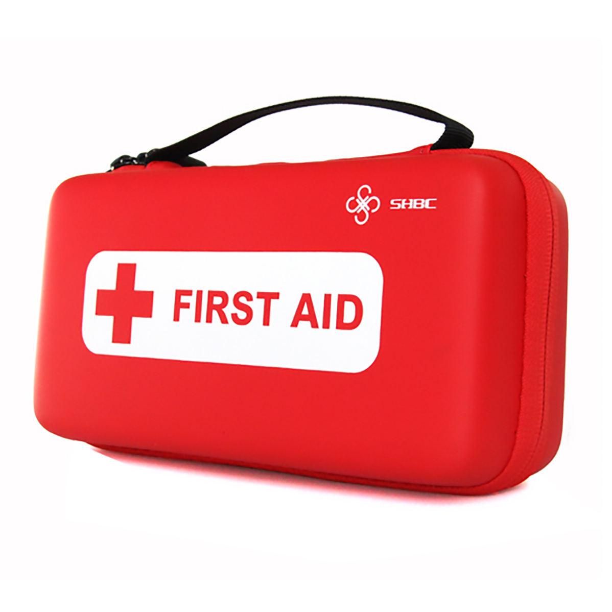 En çok satan çevre dostu askeri taktik İlk yardım çantası tıbbi malzemeler