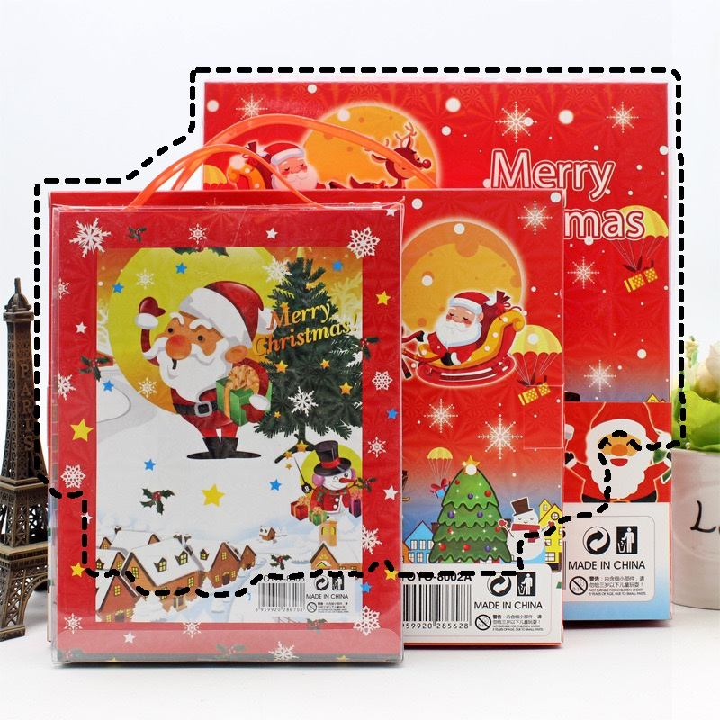 School supplies wholesale kids stationery set for children Christmas gift