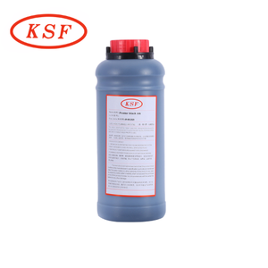 Remarkable Quality Consumables Solvent Eco Solvent Ink For Digital Printing