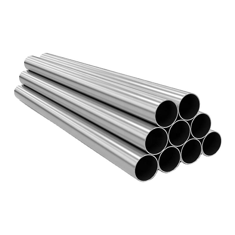 Stainless steel pipe food grade l 304 316L thin wall stainless steel pipe tube price