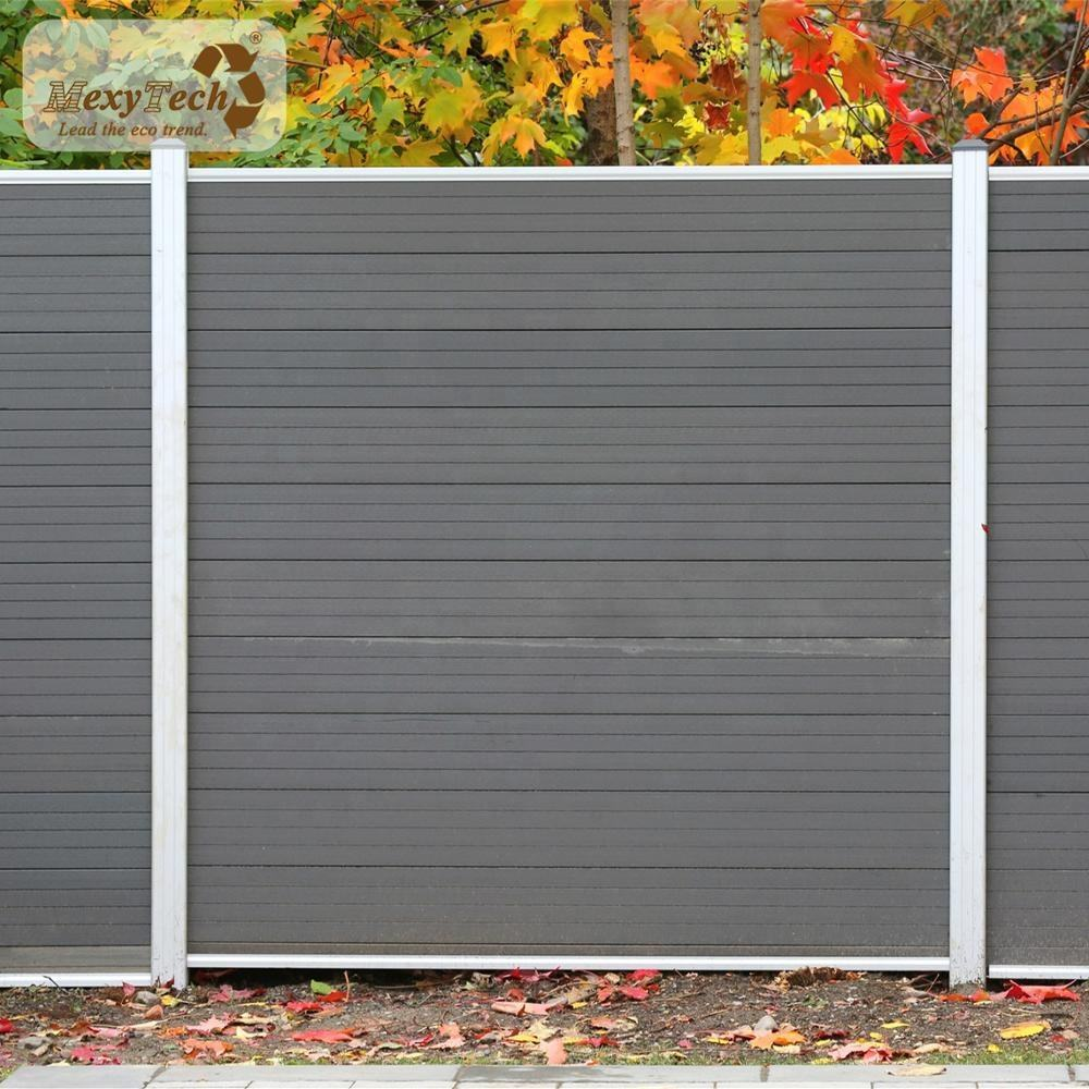 Mecofence 6x6 fencing trellis & gates fence garden for sale
