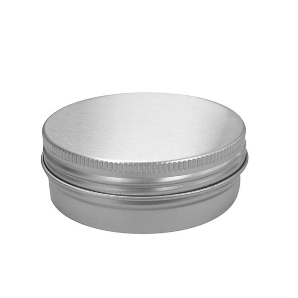 20 Litre Water Wine Beer Bottle Cap 38mm Manufacturers Perfume Aluminum Lid