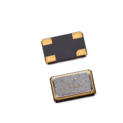 CHIPSUN smd 3225 xtal 26mhz manufacture for GPS smd quartz crystal oscillator