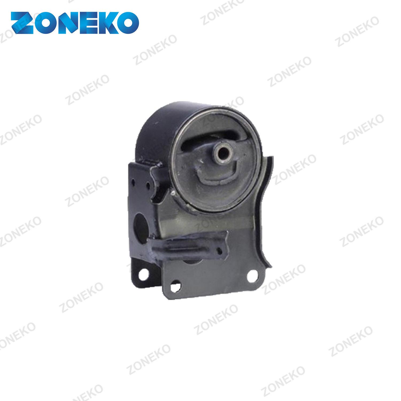 NEW Fuel Pump Module For Maxima Teana J31 QR20DE VQ35DE 2003-08 17040-9Y00A