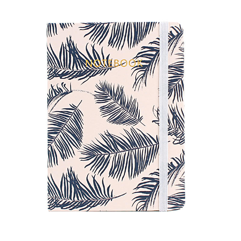 Journal Notebook Diary JOURNAL SUPPLIES Custom Stationery Agenda Printing Cuadernos Note Book Notebook Diary 2021