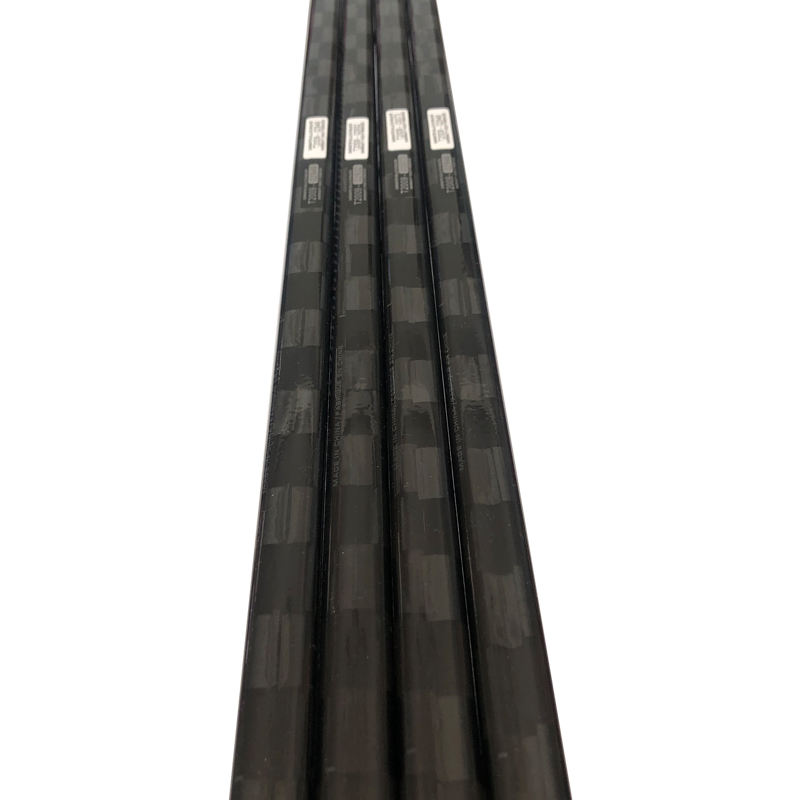 Wholesale 100% carbon fiber field hockey stick made in China