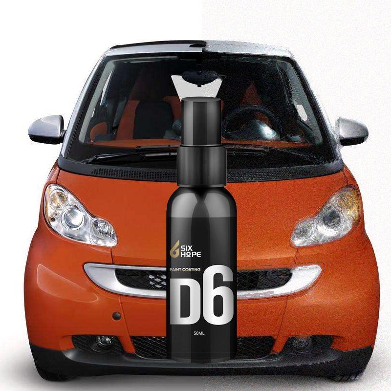 Allplace auto suministros cuidado de coche de frotando compuesto