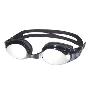 Wholesale Waterproof Swim Goggles Adult Anti Fog Swimming Goggles Swimming Glasses