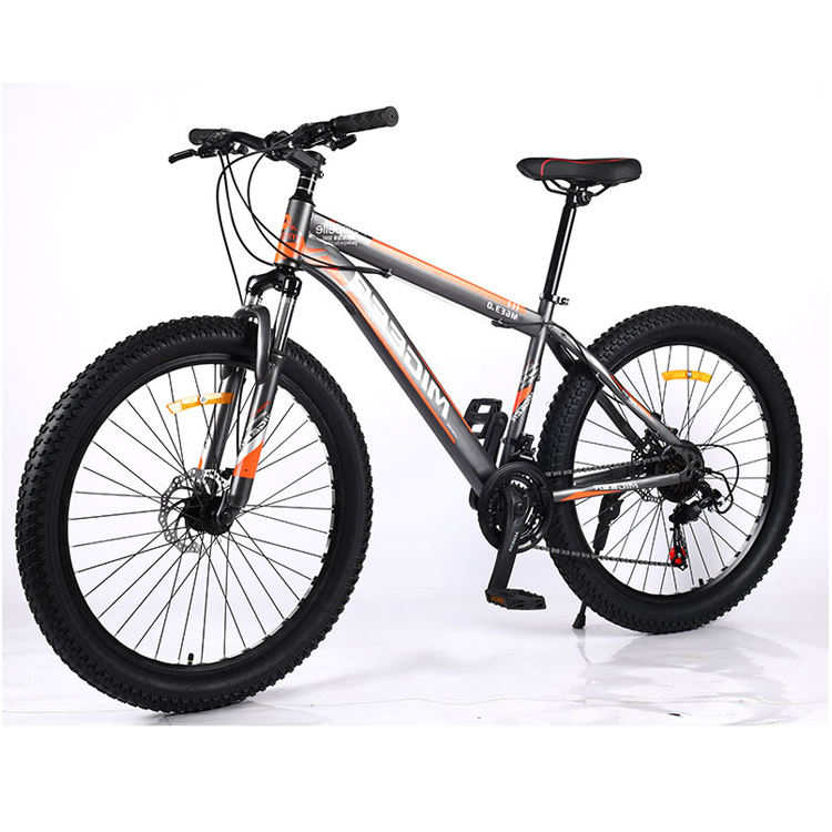 2020 MTB BICYCLE/wholesale MTB mountain bicyclebicicleta 29 mountain bike MTB/MTB BIKE bicycle mountain bike mountain bike CE