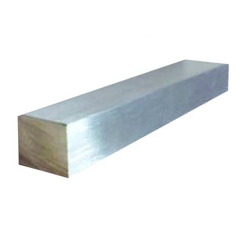 310S 316L stainless steel bar wholesale price, market quotation, manufacturer supply