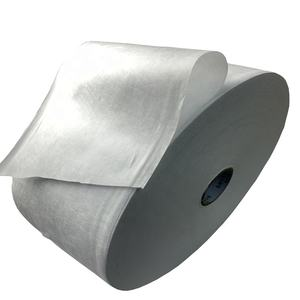 Good quality BFE99 Mask Filter Meltblown/Melt blown Nonwoven Fabric