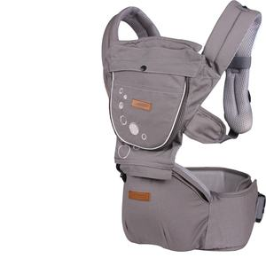 high quality 3 in 1 ergobaby 360 diaper bag baby sleeping bag carrier baby holder wrap carrier bag organic cotton strap