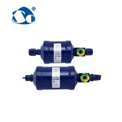 Hot sale series oil separator filter drier
