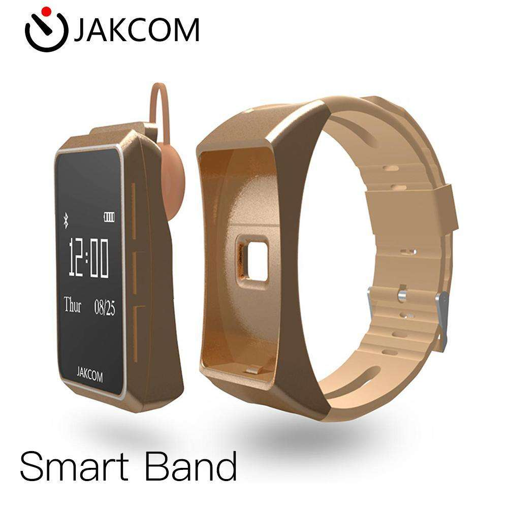 JAKCOM B3 Smart Watch Hot sale with Smart Watches as chung ho full sixy videos relojes de mujer