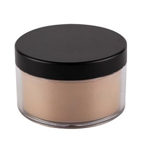 Custom Waterproof Makeup Powder Best Mineral translucent loose powder mini loose powder