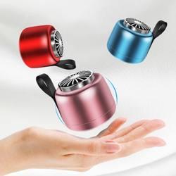 Portable Mini Wireless Stereo Tws Bluetooth Speaker best wireless speakers