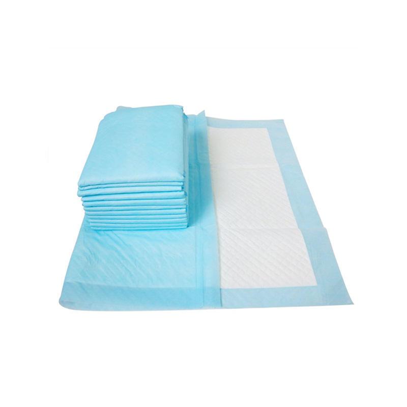Adult free pad